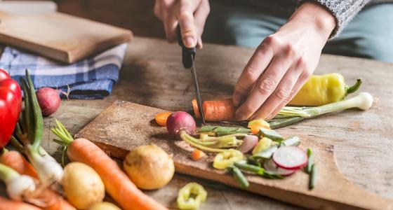 Low residue diet & IBD | Crohn's | Colitis | IBDrelief