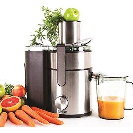 philips hr7761 01 viva food processor manual