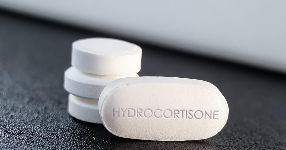 steroid drip for ulcerative colitis