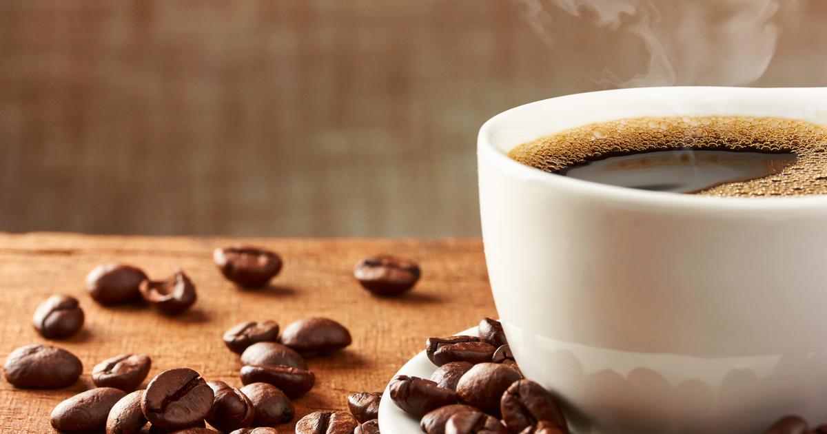 Caffeine And Ibd Crohn S Colitis Ibdrelief