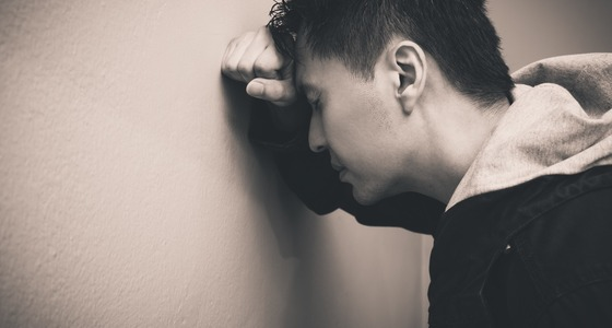 an introduction to the issue of clinical depression The mayo clinic defines depression, also called clinical depression or major depressive disorder introduction • what is depression • depression in men and women.
