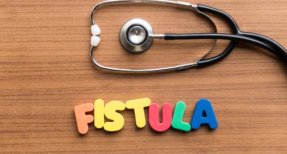 Happens. Let's Anal fistula surgery