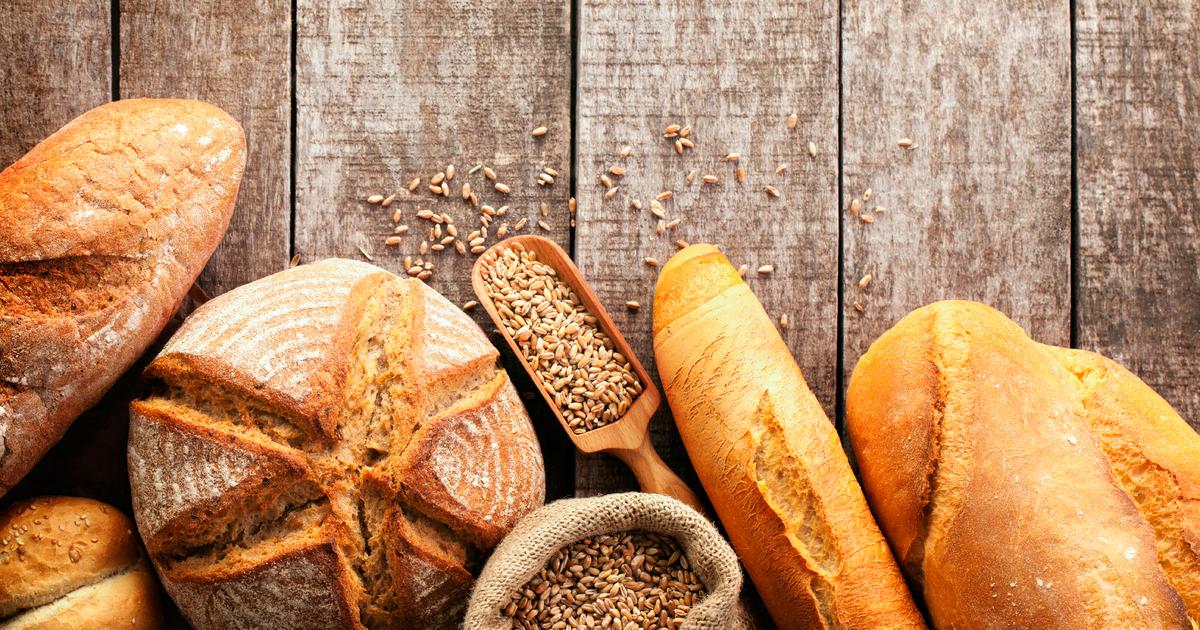 Gluten And Ibd Crohn S Amp Colitis Ibdrelief